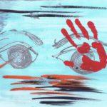 Агрессия, границы и самозащита